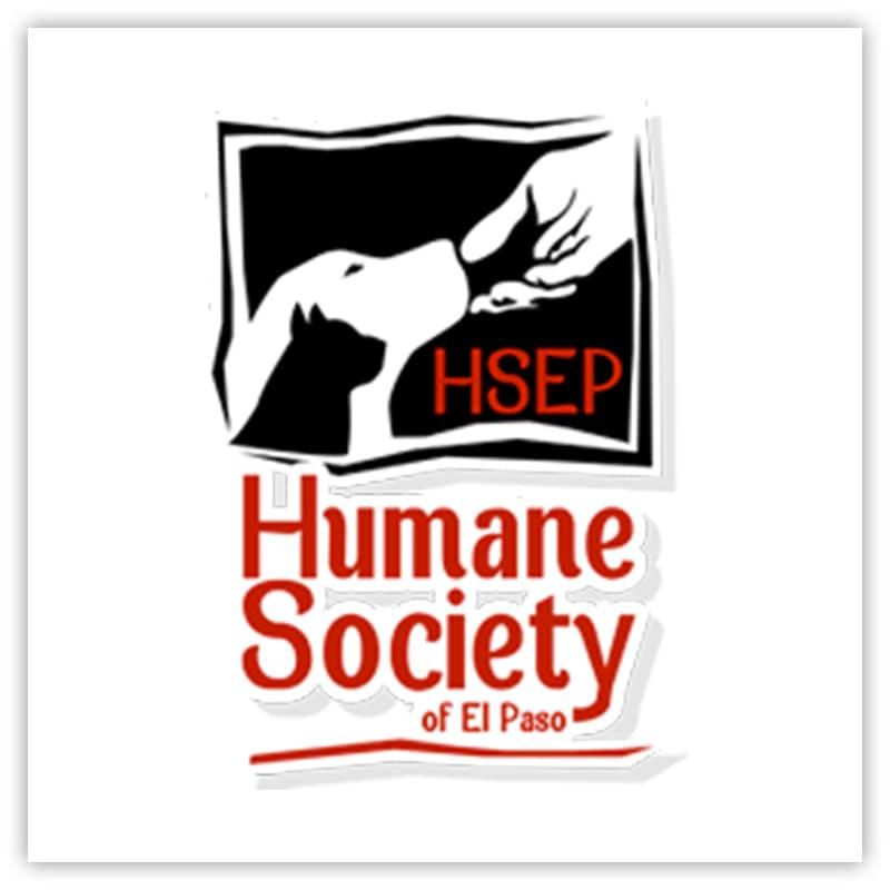 Humane-Society-of-El-Paso