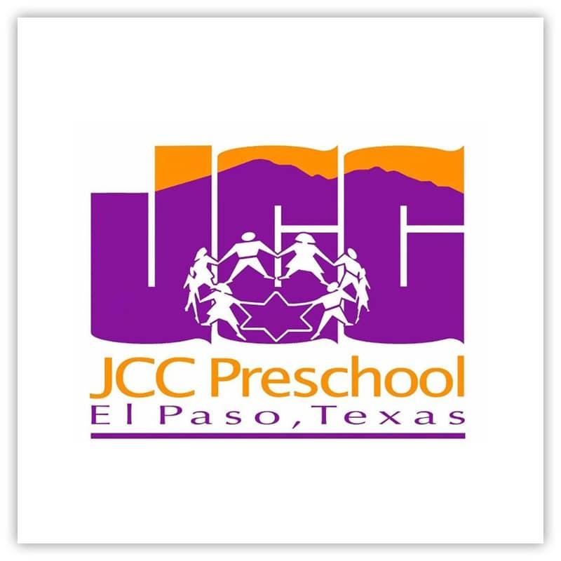 JCC-Preschool