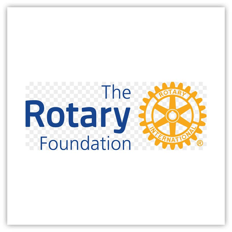 Rotary-Foundation