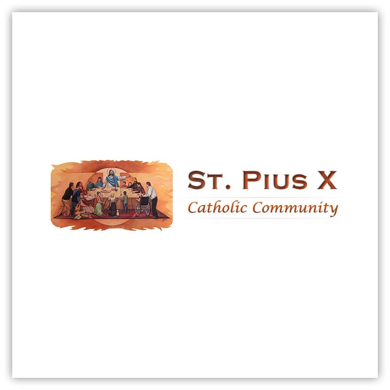 St.-Pius-X-Catholic-Community