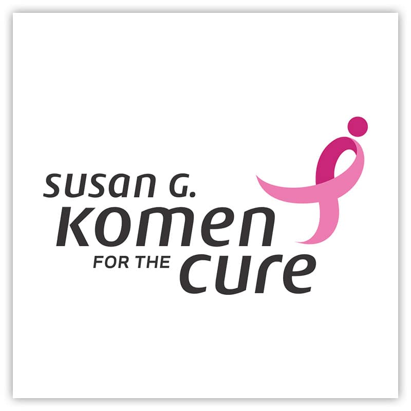 Susan-G.-Kromen-For-The-Cure