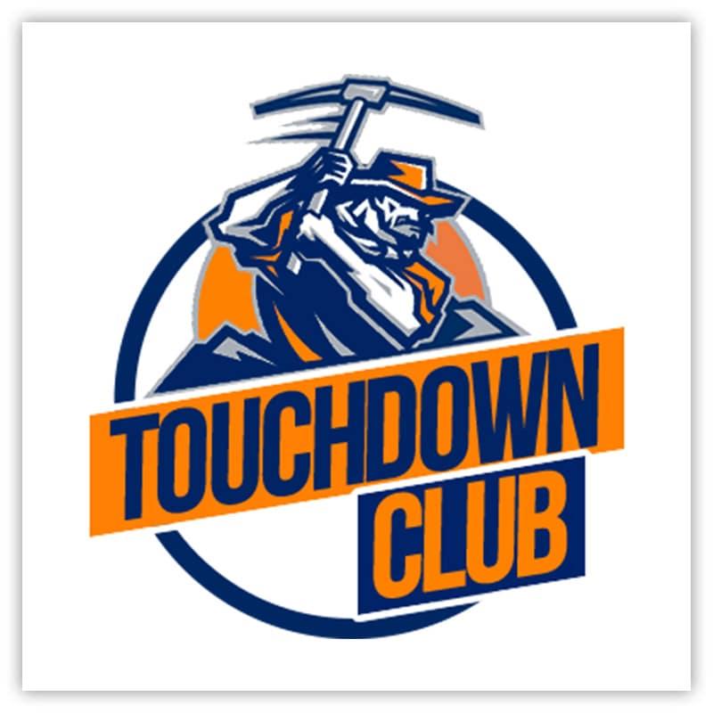 UTEP-Touchdown-Club