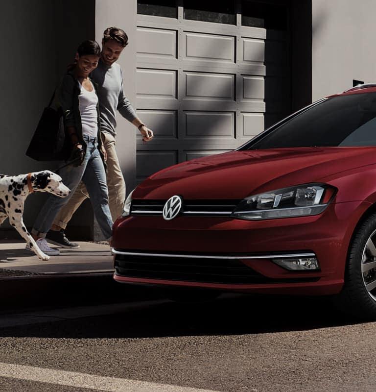 Volkswagen El Paso >> Rudolph Volkswagen Of El Paso Volkswagen Dealer In El Paso Tx