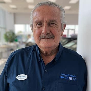 Armando Reynal