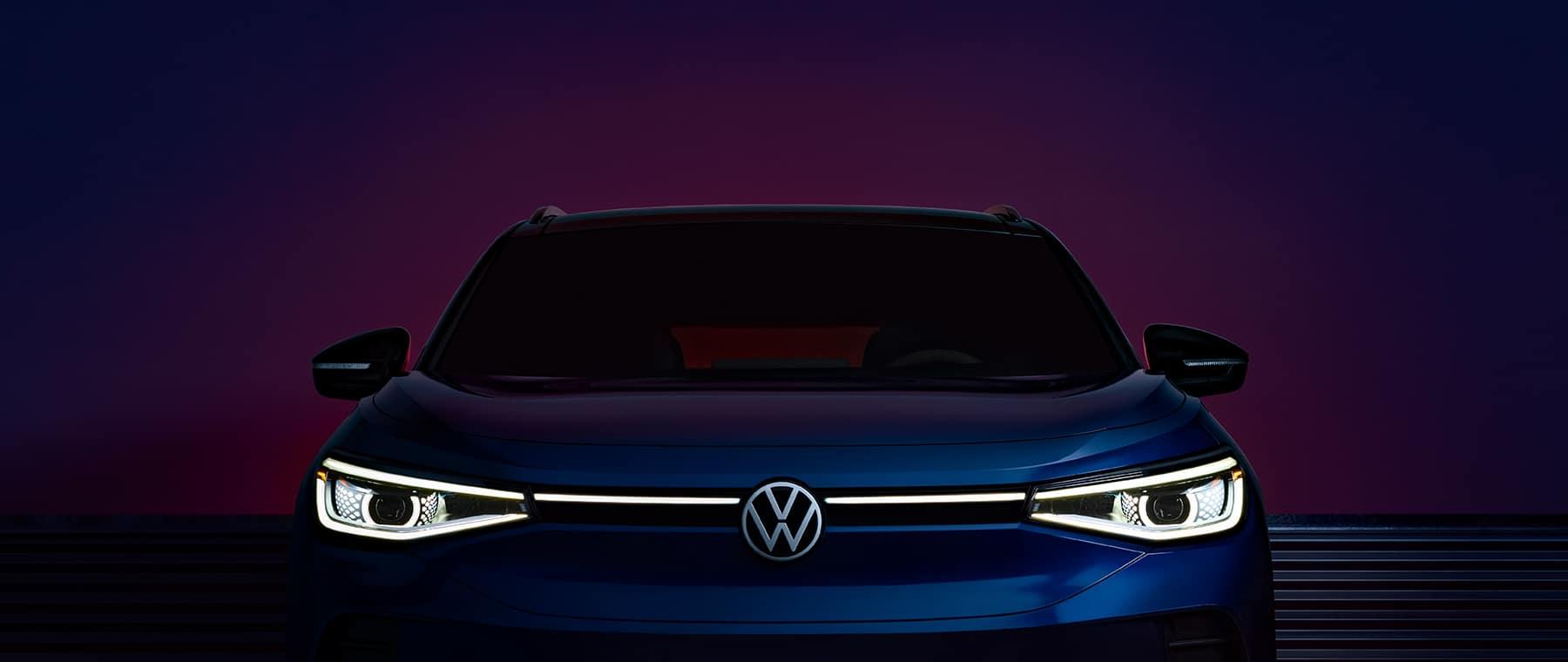 VW Main Banner 3
