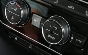 VW AC Special