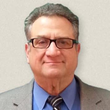 David Kasliner