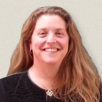 Lori Abrams