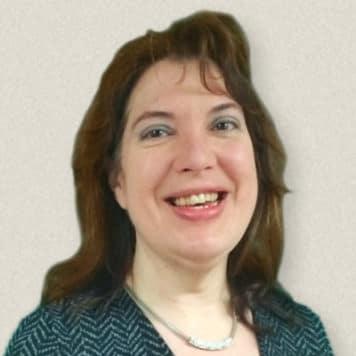 Lynn Zolin