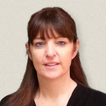 Michele Bozek