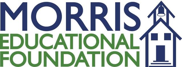Morris Educational Foundation