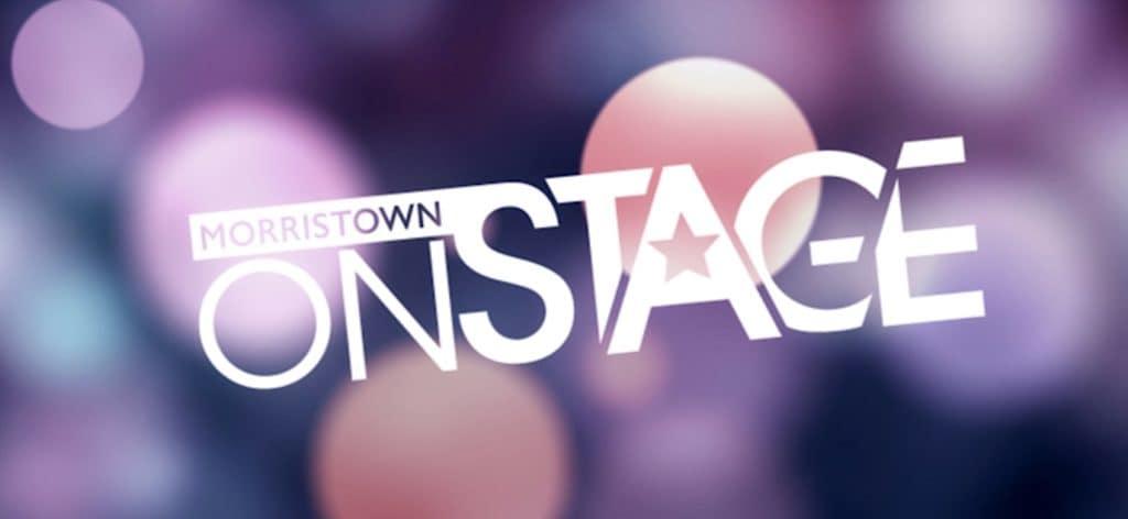 Morristown Onstage 2019