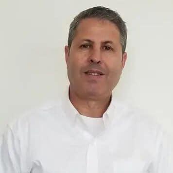 Simon Chbihi