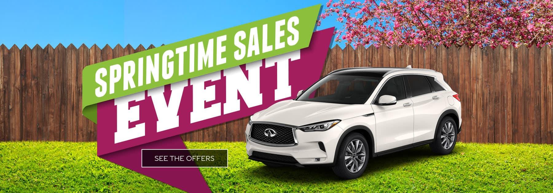 SDInf-hl-DI-springtime-sales-event-4-21-main