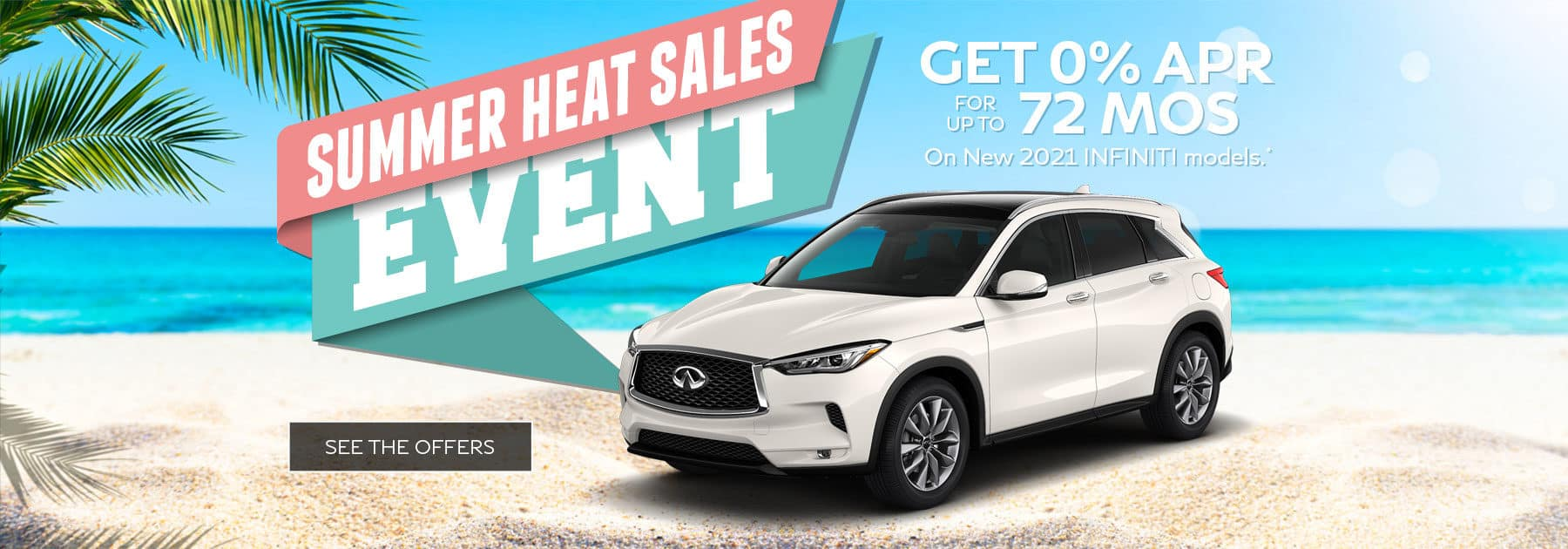 SDInf-hl-DI-summer-sales-event-6-21