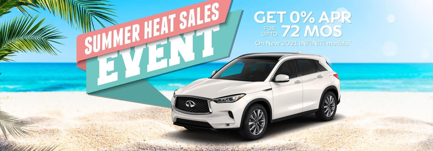 SDInf-hl-DI-summer-sales-event-6-21-specials