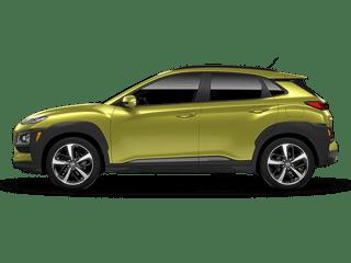 2018-Hyundai-Kona-320x240