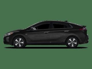 2018-ioniq-plug-in-hybrid