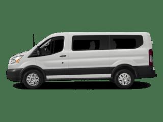 2018-transit-passenger-wagon