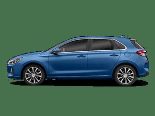 Hyundai_Hyundai_Elantra_GT