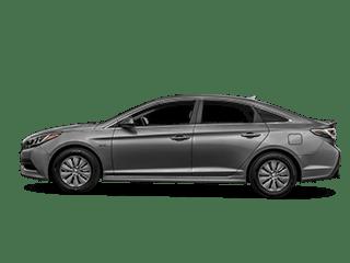 Hyundai_Sonata-Hybrid