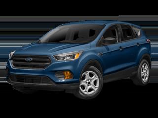 NEW 2018 Ford Edge SEL AWD