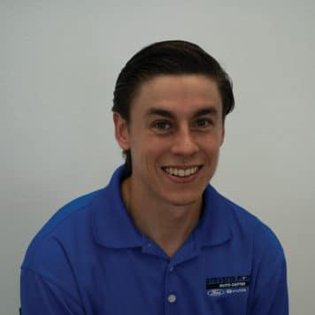 Nick  Davolio