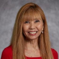 Ann Tanji