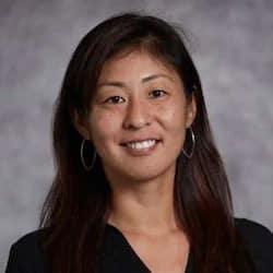 Cassidy Okubo