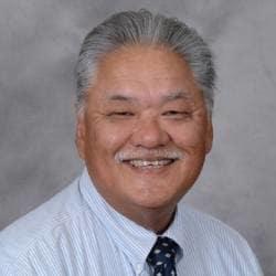 Derek Suehiro