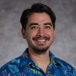 Jason Kawakami
