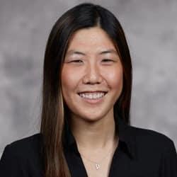 Lauren Kimura