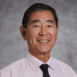 Roy Kuboyama