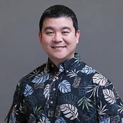 Jason Katada