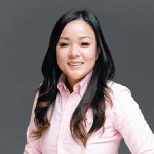 Stephanie Gan
