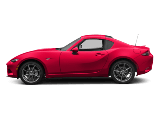 Mazda-MX-5-Miata-RF-Grand-Touring