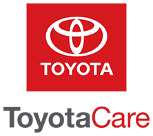86 Toyota Care