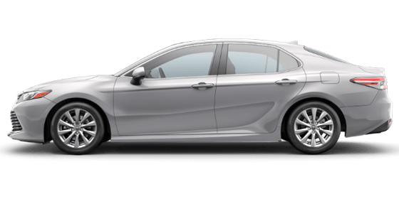 Toyota Highlander 2017 Lease >> Toyota Lease Deals And Offers In Homestead Serving Miami