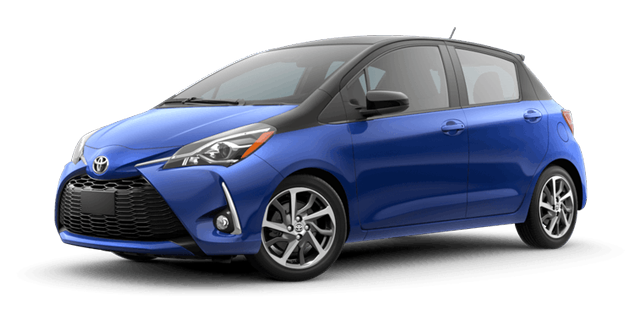 Toyota Of South Florida >> New Toyota Prius In Homestead South Dade Toyota Of Homestead