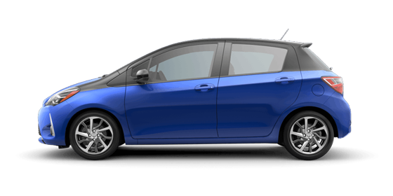 Toyota Lease Deals And Offers In Homestead Serving Miami