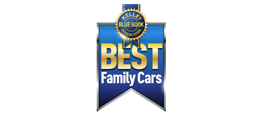 Best Family Cars Image
