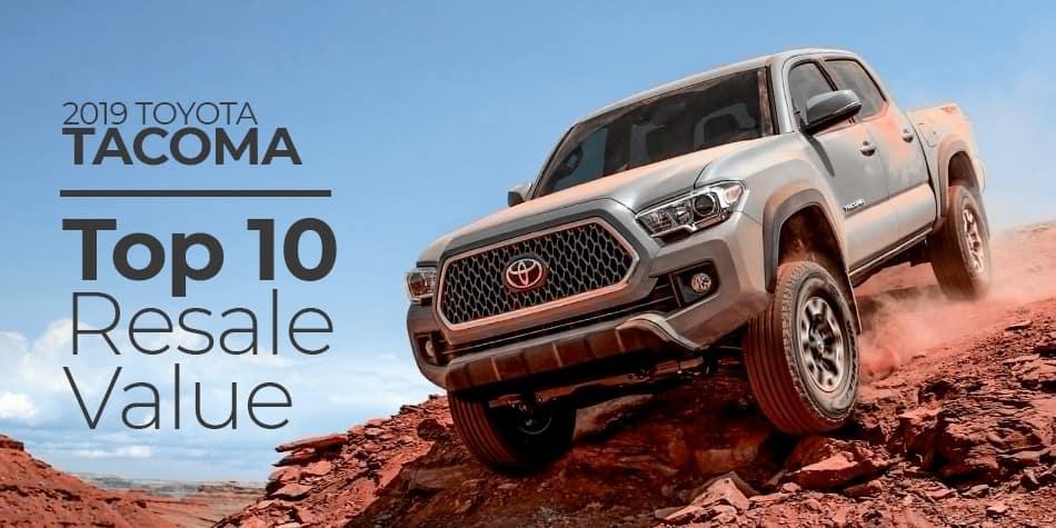 Toyota-Tacoma-Resale-Value