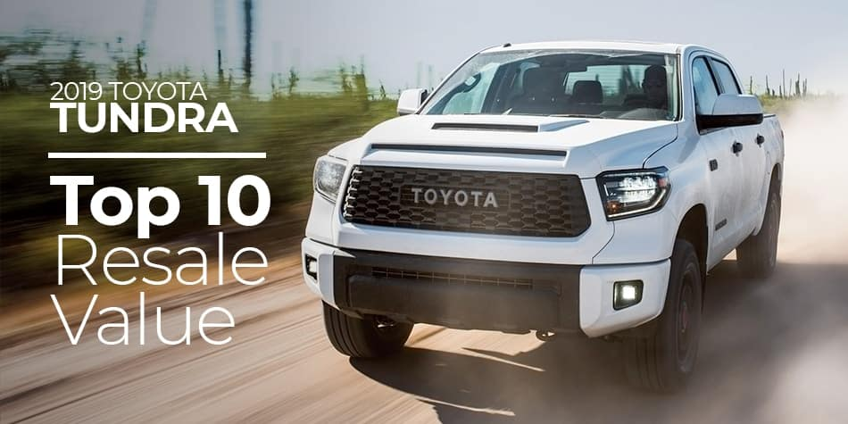Toyota-Tundra-Resale-Value