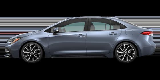 0 Apr Car >> Toyota 0 Apr Financing New Car Deals