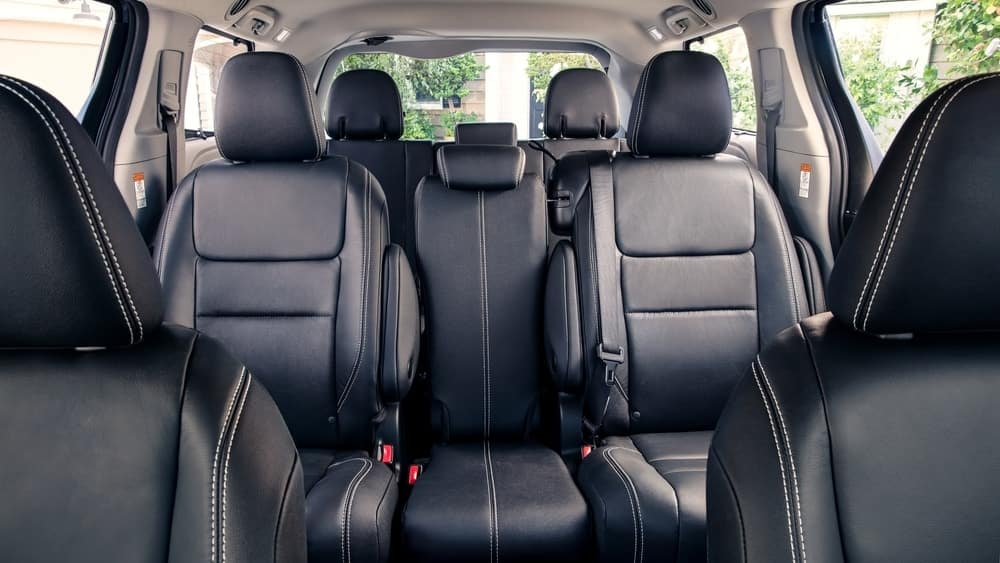 2020-toyota-sienna-interior-seats