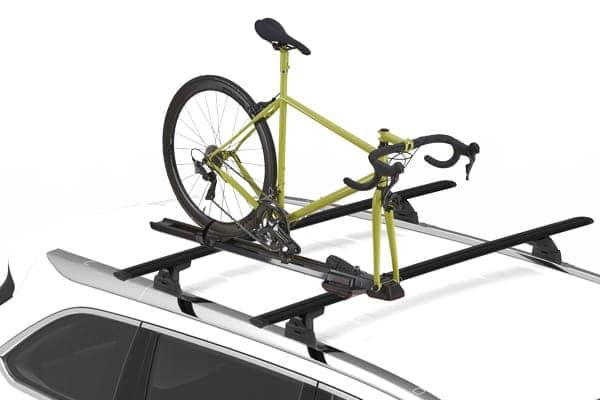 Bike Rack-101