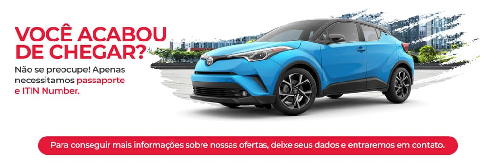 South Dade Toyota Brasil Commercial Banner 2