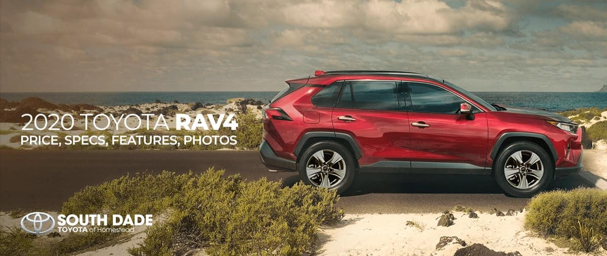 2020-Toyota-RAV4-Review