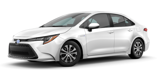 Toyota Corolla Zero Down Lease Deals South Dade Toyota Of Homestead