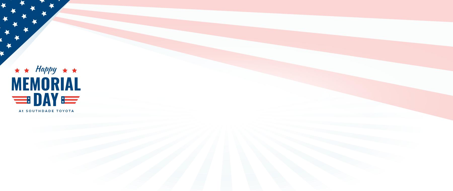 banner-promo-back-sdt-05-2021-1